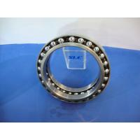 Quality 5~50mm Self Aligning Ball Bearings For Heavy Machinery, Mining machinery, Power Machinery for sale