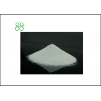 Quality Tetramethrin 93%TC Pyrethrin Insecticide for sale
