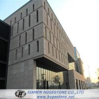Quality Granite Project V for sale