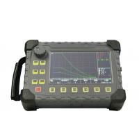 Quality AFD850 Ultrasonic Flaw Detector for sale