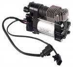 Quality Air Suspension Compressor Pump for Porsche Cayenne 2011 Audi Q7 New Model 7P0616006E for sale