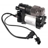 Buy cheap Air Suspension Compressor Pump for Porsche Cayenne 2011 Audi Q7 New Model 7P0616006E from wholesalers