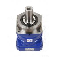 Quality Bevel gear box for sale