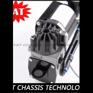 Buy Air Suspension Compressor Pump 2004-2011 AUDI A6 C6 4F Quattro Air Suspension at wholesale prices
