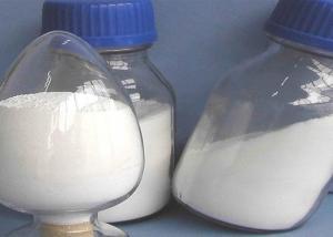 Quality Acidity Regulator Cas 617-48-1 Citric Acid DL-Malic Acid for sale