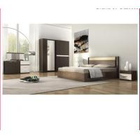 Quality Fashion Cheap Furniture to Home/Villa From TZG Furniture for sale