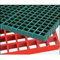 Quality FRP Molded Gratings for sale
