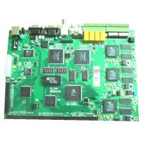 Quality components processing for sale