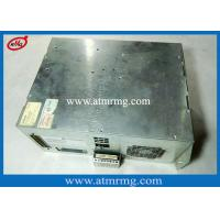 Buy Diebold ATM Parts 49212535306A 49-212535-306A 49-212535-3-06A Diebold opteva 562 card cage,PC Core at wholesale prices
