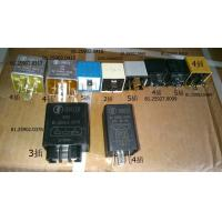 Quality 81.25902.0378 relay for sale