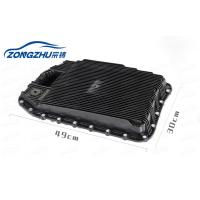 Buy 24117571217 24117536387 Transmission Oil Pan 6HP19 for BMW E65 E66 E60 1 Year at wholesale prices