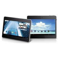 Quality Fashion Module Android 4.0 7 Inch Touchpad Tablet PC with 7 inch IPS screen with WiFi for sale