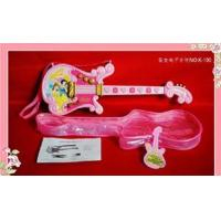 Quality Toys Musical Instrument Guitar (K-100) for sale