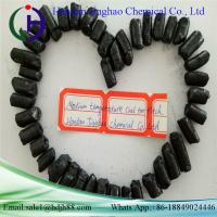 Quality Powder Shaped Coal Tar Products , Moisture Content 2% Max Modified Coal Tar Pitch for sale