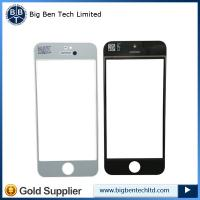 Quality Wholesale for iphone 5 front glass lens replacement for sale