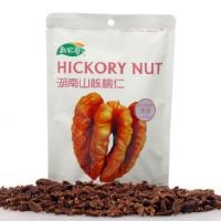 Quality Nut Stand Up Packaging Pouch Bags For Coffee , Tea OPP / AL / PE for sale