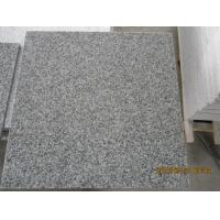 China Perfect Quality Hottest Cheapest Grey Granite Polished Surface Chinese G603 Granite on sale