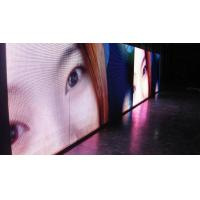 Quality PH20 Outdoor Full-Colour LED Screen - 1 for sale