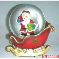 Quality christmas ornaments,christmas gifts for sale