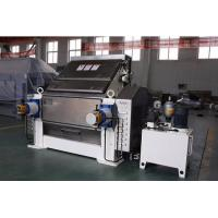 China 100 T / D Corn Flakes Processing Line Corn Processing Equipment Industrial YYPY Series on sale