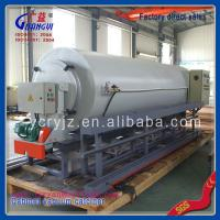 Quality high quality electric calcining furnace ,china manufacture for sale