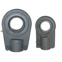 Quality hydraulic part  Rod end for hydraulic components for sale