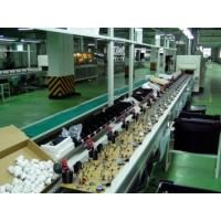 Quality electronic PCBA assembly. for sale