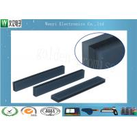 China Conductive Silicone Rubber Heat Seal Connector PCB Finger Connector YS Type on sale