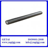 Quality Copper Threaded Rod 8MM for sale