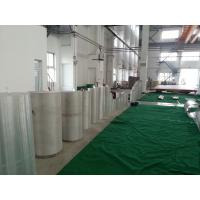 Quality Aluminum profiles of Impact Extrusion Press 1800 Tons - 15000 Tons for sale