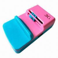 Quality Business universal chargers, rotate 360° convenient and quick for sale