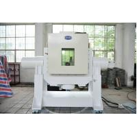 Quality WKZT2-30 2 Axis Rate Table With Temperature Chamber φ530mm Table Surface Dimension for sale
