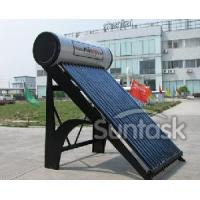 Quality Compact Pressurized Solar Water Heater for sale