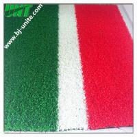 Quality Artificial Grass Carpet For gate ball court for sale