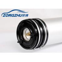 Buy Mercedes Benz W220 Air Suspension Shock Absorber Rear A2203205013 at wholesale prices