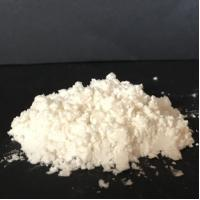 Factory supply high purity peptide white color powder Tetrapeptide-14 from China for sale