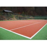 Quality High Elasticity Cricket Artificial Grass 10mm Artificial Cricket Synthetic Turf for sale