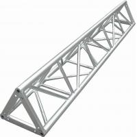 Quality Exhibition Aluminum Triangle Truss For Concert / Party Truss for sale
