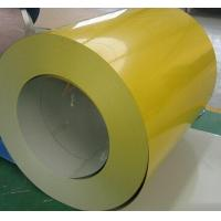Buy cheap Building Construction Steel Plate Pipe A653 Galvanized Corrugated Steel Sheet from wholesalers