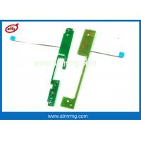 Buy NCR 58xx ATM Card Reader Parts SDC Card Reader Upper Lower Sensor Board at wholesale prices