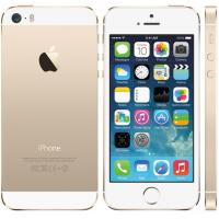 Quality Genuine Unlocked iPhone 5S 16GB 32GB 64GB for sale