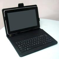 Quality Capacitive Touch Screen 8 inch Dual Core Android Tablet PC Pad for Christmas Season for sale