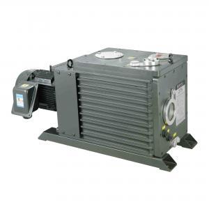BSV275 Optic Coating Use 300 m3/h Rotary Vacuum Pump, Mechanical Vacuum Pump