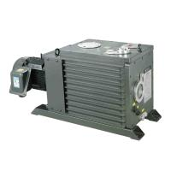Buy BSV275 Optic Coating Use 300 m3/h Rotary Vacuum Pump, Mechanical Vacuum Pump at wholesale prices