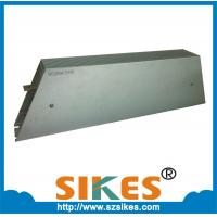 Buy cheap Aluminum Housed Wirewound Resistors from wholesalers