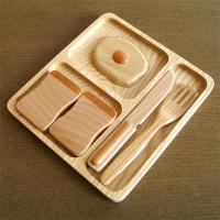 China children wooden toy on sale
