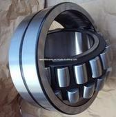 Quality Double Row 24152CA Spherical Roller Bearing With Two Grooves For Radial Loading for sale