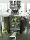 Quality Automatic Food Packing Machine for sale