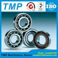 760218TN1 P4 Angular Contact Ball Bearing (90x160x30mm)    Germany High precision  Ball Screw Bearing Made in China for sale