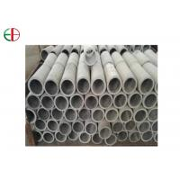 Quality HT300 Centrifugally Cast Tubes Gray Iron Spun Cast Sleeves P Treatment EB13181 for sale